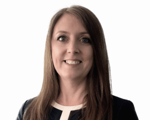 Karen Blakesley, Commercial Consultant Solicitor