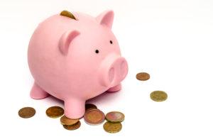 Debt Recovery advice