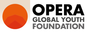 Opera Global Youth Foundation