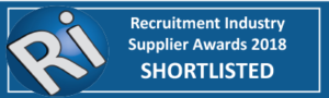 Recruitment Industry Suppliers Awards