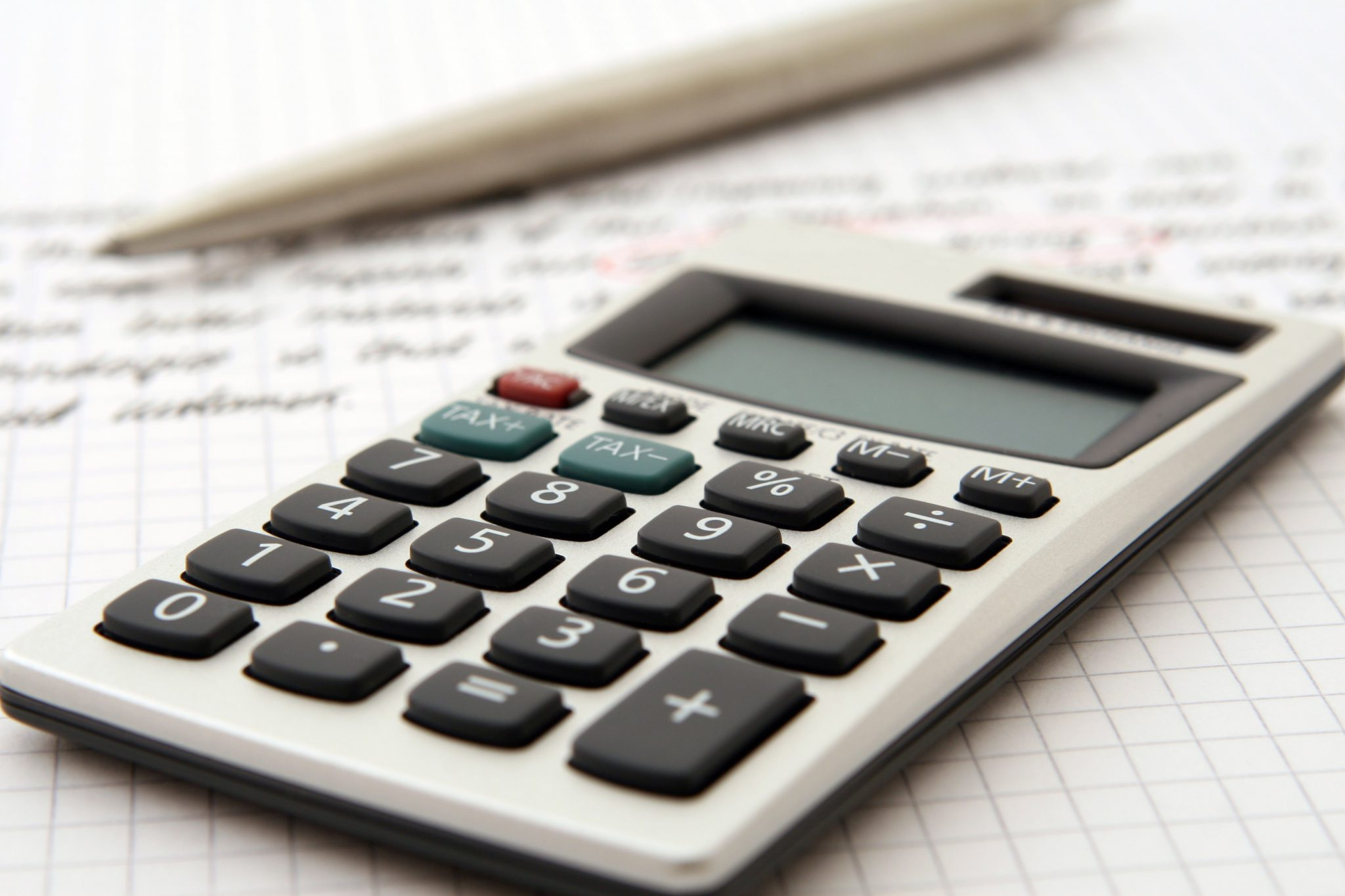 business debt recovery advice