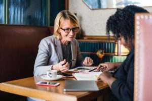 how to enhance a recruitment consultants performance