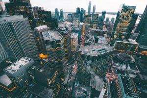 Insolvency advice, where a tenant is a company
