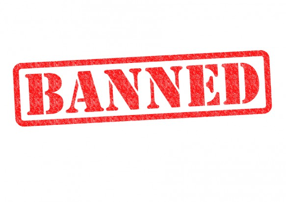 Ban on Assignment clauses