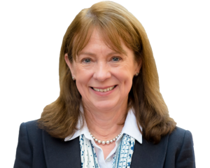 Sue Clements, Family Law Solicitor in Liverpool