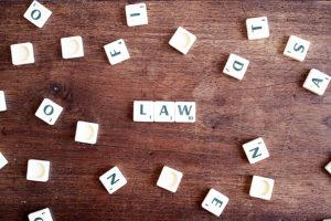 IR35 legal advice for recruitment companies