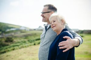 Setting up a lasting power of attorney