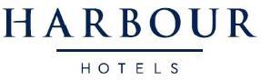 Harbour Hotel Brighton