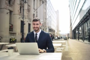 Becoming a consultant solicitor