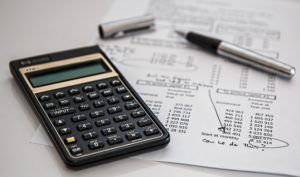 Debt Recovery services