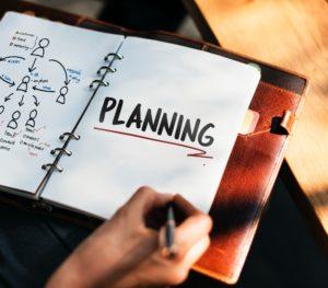 business strategy advice