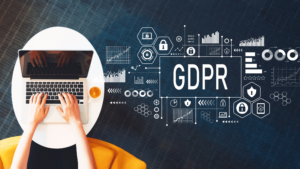 GDPR and video conferencing