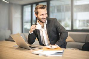 recruitment company laws