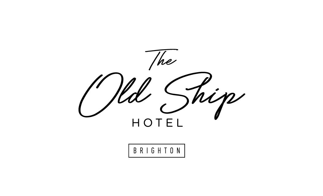 The Old Ship Hotel Brighton